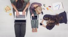 Guide: Få overblik over mulighederne for internet
