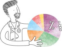 Ökad patientsäkerhet när vård och apotek har samma information