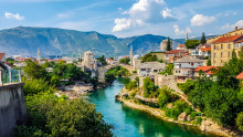 EXPERT COMMENT: Earliest ever evidence of lead pollution found in the Balkans – from 3600BC