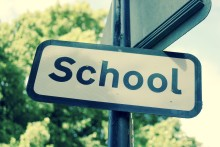 Back to School Season Could be the Pick Me Up Retailers Need Outline Credico UK