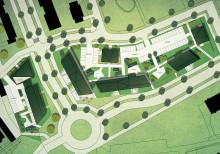 Ytterligare markanvisning i Norrköping för Slättö