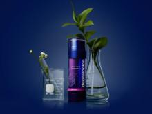 Väck hudens naturliga funktioner: Dermalogica lanserar Phyto-Nature Firming Serum