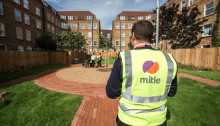 Mitie survey explores how social landlords can better improve the link between health and housing