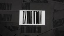 Utställning - modekommunikation och art direction från Beckmans Designhögskola