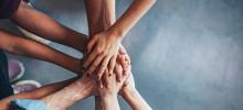 Startskud til nyt nationalt samarbejde inden for sundhedsinnovation