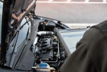 COMPUTERHERSTELLER GETAC STEIGERT ABSATZ IM AUTOMOTIVE SEKTOR INNERHALB VON ZWEI JAHREN UM 160 PROZENT