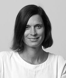 Lena Malm Stark