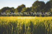 Byn som fick tåget att stanna – årets kooperativ i Sverige 2018