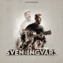 Sven Ingvars till Malmö Arena 20 april 2018!