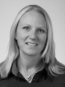 Sara Schön Affärskonsult
