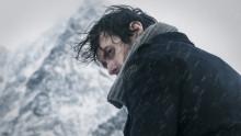 Verdenspremiere på filmen «Den 12. mann» - Hertz valgt som bilutleiepartner for Nordisk Film
