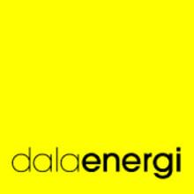 IKKAB tecknar ramavtal med Dala energi elnät AB