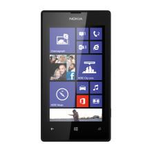 Nu finns prisvärda Nokia Lumia 520 hos 3