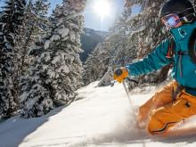 Nyd vinterferien med Harman Kardon, AKG og JBL
