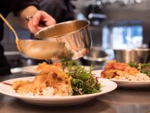Den kulinariska upplevelsen i fjällen blir än mer innehållsrik i vinter – många nya smaker på SkiStars skidorter