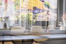 Stendörren Fastigheter förvärvar åtta fastigheter i Västerås för 345 miljoner kronor