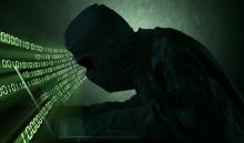 IBM avaa pilvipohjaisen yhteistyöalustan ja tuo uhkien analytiikan pilveen kyberrikollisuuden nujertamiseksi