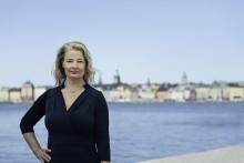 Edholm (L): Återkalla Nobel center-överklagandet