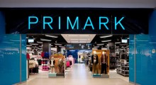 Primark proves that Supply Chain Transparency is the New Normal.