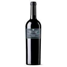 Den totala Rioja-upplevelsen – 1 800 flaskor till Sverige