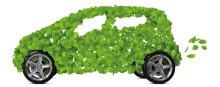 Miljöengagerade svenska bilägare vill ha bättre morötter