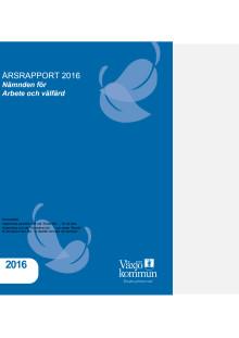 Årsrapport AoV.pdf