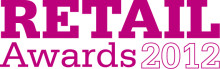 Retail Awards 2012