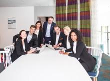 Winn Hotel Group satsar på nytt onlineverktyg för att stärka sin medarbetarkommunikation