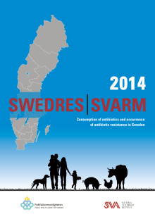 Swedres-Svarm