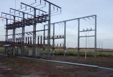 Eitech bygger åtta nya transformatorstationer till Ellevio