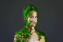 Bioart, kunstig intelligens og 'andethed' i fokus på årets CLICK Festivals performance- og installationsprogram