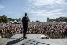 Grøn 2018: 191.000 gæster og historisk mange udsolgte koncerter
