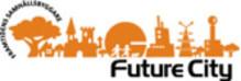 Pressinbjudan – Future City: Ungdomar bygger framtidens inomhusmiljö