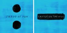 Världsstjärnan Ed Sheeran är tillbaka med två nya singlar!