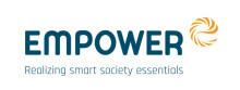 Empower ja Fortum ovat allekirjoittaneet sopimuksen kaukolämpö- ja kaukokylmäverkon mittarointipalvelusta