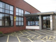 School inspection report for Lossiemouth's Hythehill Primary and Nursery released
