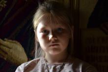Ukraine: Angst vor Krieg / Krise trifft Kinder und Familien – Preise explodieren