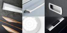 Beslag Design ställer ut på Bygg Reis Deg 2013