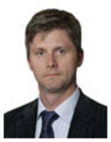 Magnus Ahde