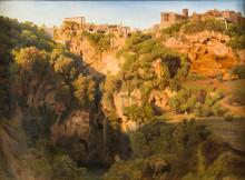 Nytt i samlingarna: verk av tre tyska konstnärer på resa