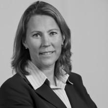 Ny kommunikationschef till Svenskt Vatten