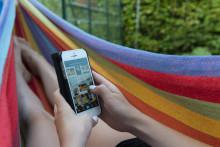 Ny guide klæder forældre på til børnenes online-liv