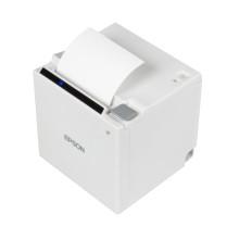 TM-m30: Epsons port til POS-utskrifter fra nettbrett