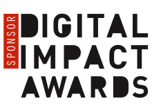 University of Cambridge, Adidas and Maersk battle for 'Best Online Newsroom' at Digital Impact Awards