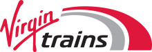 Virgin Trains wins at UK Rail Industry Awards 2018
