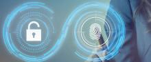 Arvato Financial Solutions investerar i biometripionjären SecuredTouch