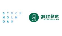 Stockholm Gas och Gasnätet Stockholm får nya ägare