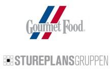 Gourmet Food och Stureplansgruppen ingår avtal