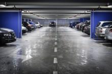 Bilen till salu – då dyker bluffare upp