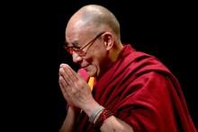 Fem helande tips av andlig ledare